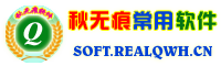 ˵��: http://soft.realqwh.cn/logo.png